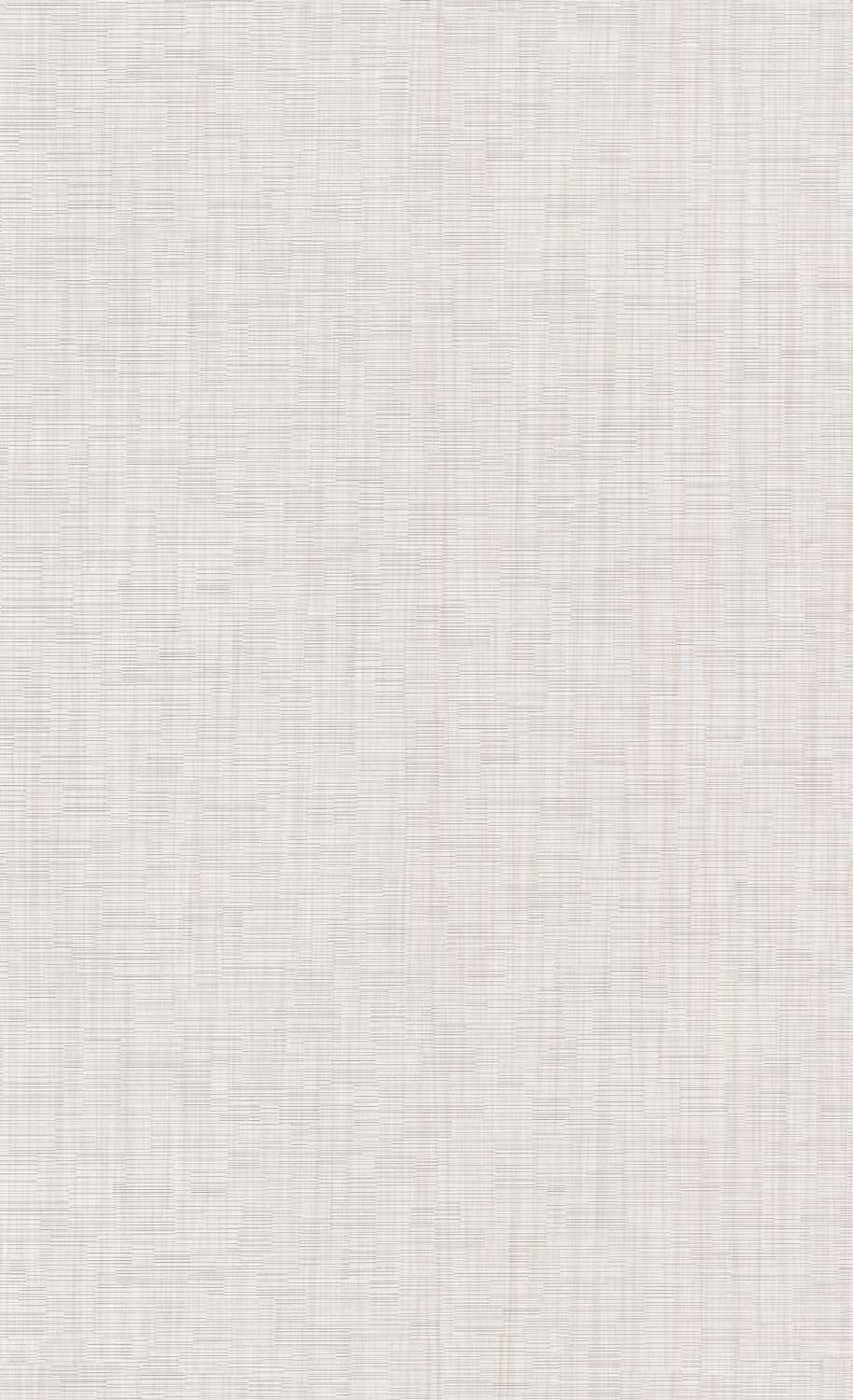 Silver Rustic Wallpaper C7295  | Vinyl Contract Wallcovering