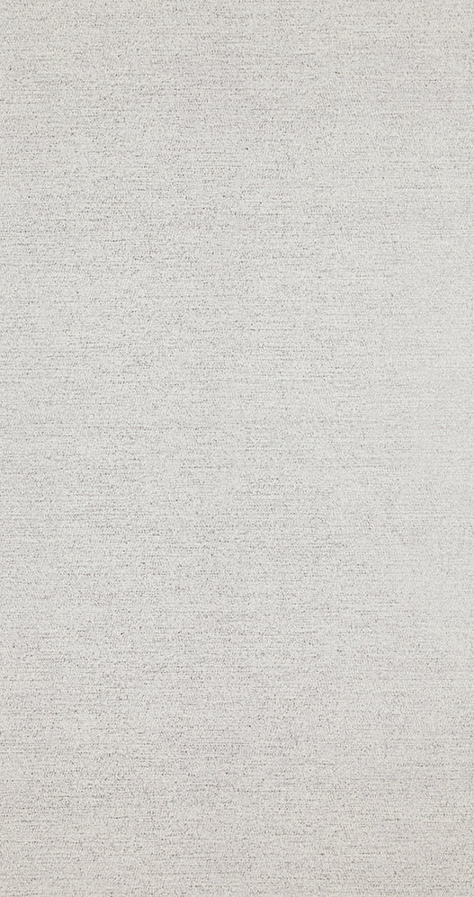 Plain Wam Grey R5394 Wallpaper | Luxury Bed Room Interior
