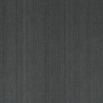 Black Textile Fabric Backed Commercial Wallpaper C7069