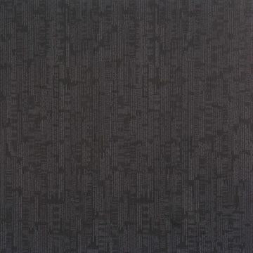 Black Expression Textured Wallpaper R1393. Contemporary wallpaper.