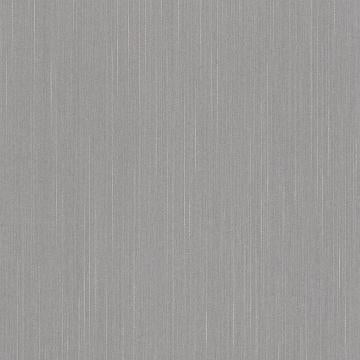Threaded Plain Linen Wallpaper Taupe R4706