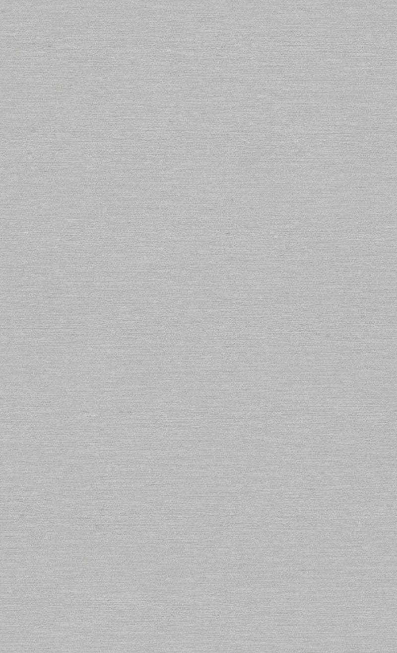 Light Grey Metallic Vinyl Wallpaper C7132 . Vinyl wallpaper. Metallic wallpaper. Contract wallcovering