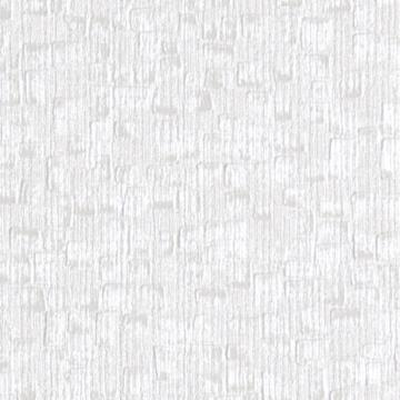 Grey Pebble Vinyl Wallpaper  C7128 | Commercial & Hospitality Interior