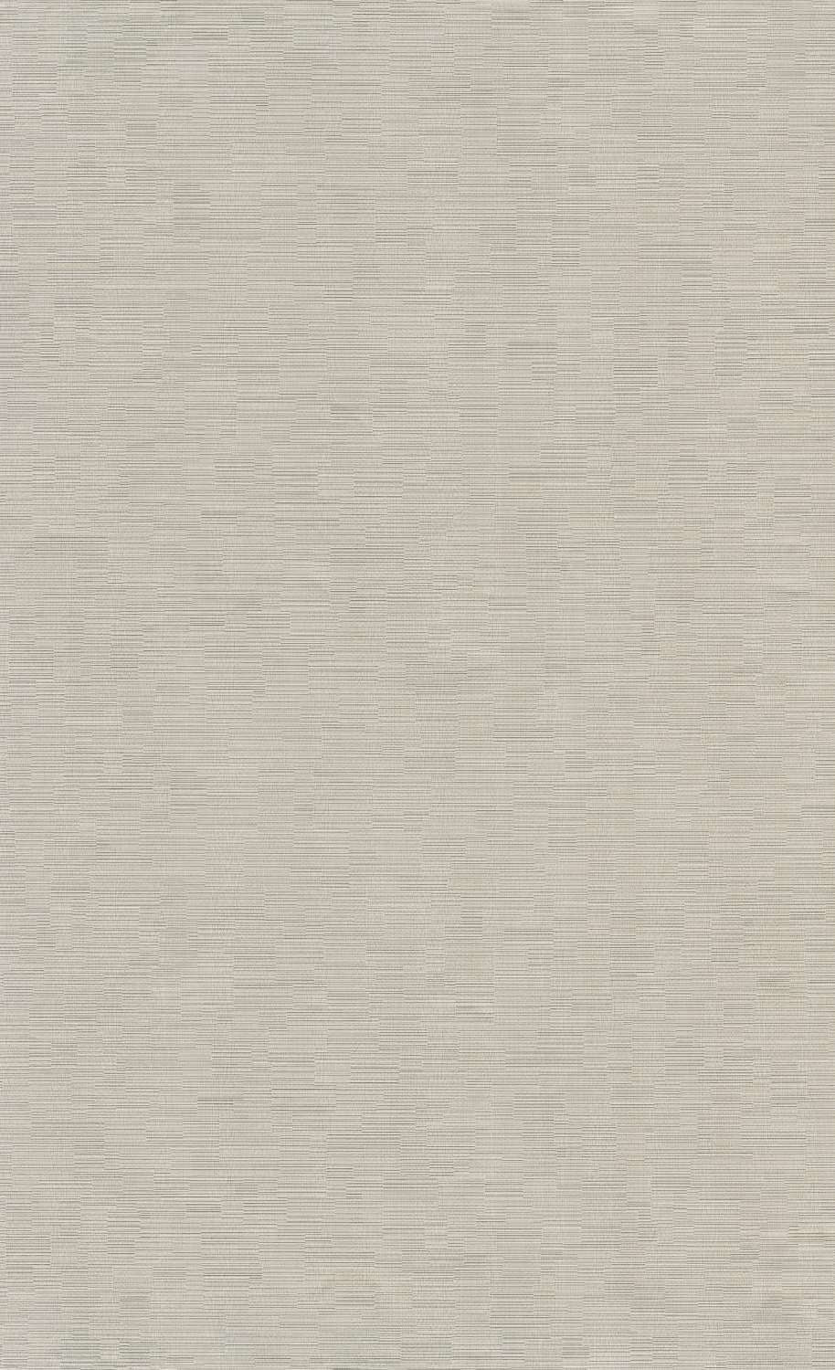 Ash Gray Plain Vinyl Wallpaper C7312 | Modern Commercial and Hospitality Wall Covering