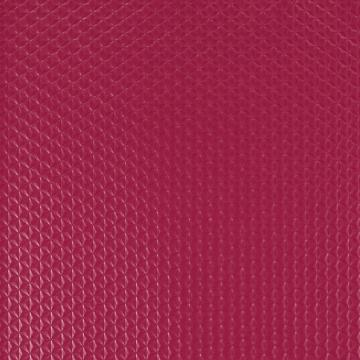 3D Magenta Vinyl Commercial Wallpaper C7082 | Commercial and Hospitality Wallpaper