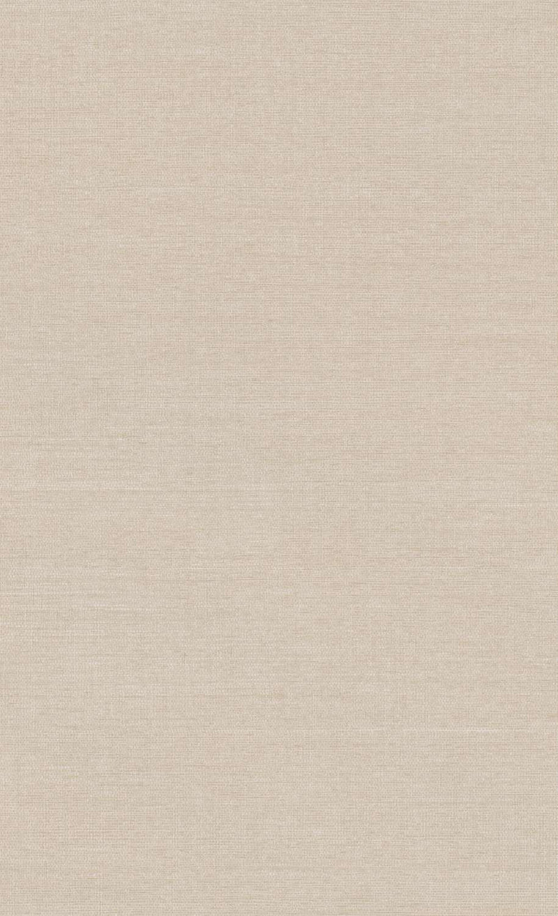 Plain Textured Grayish White Wallpaper C7270. Hospitality wallpaper. Commercial wallpaper. Health care wallpaper. Textured wallpaper. Gray Wallpaper. Vinyl Wallpaper.