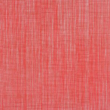 Shifting Red Woven Wallpaper SR1664