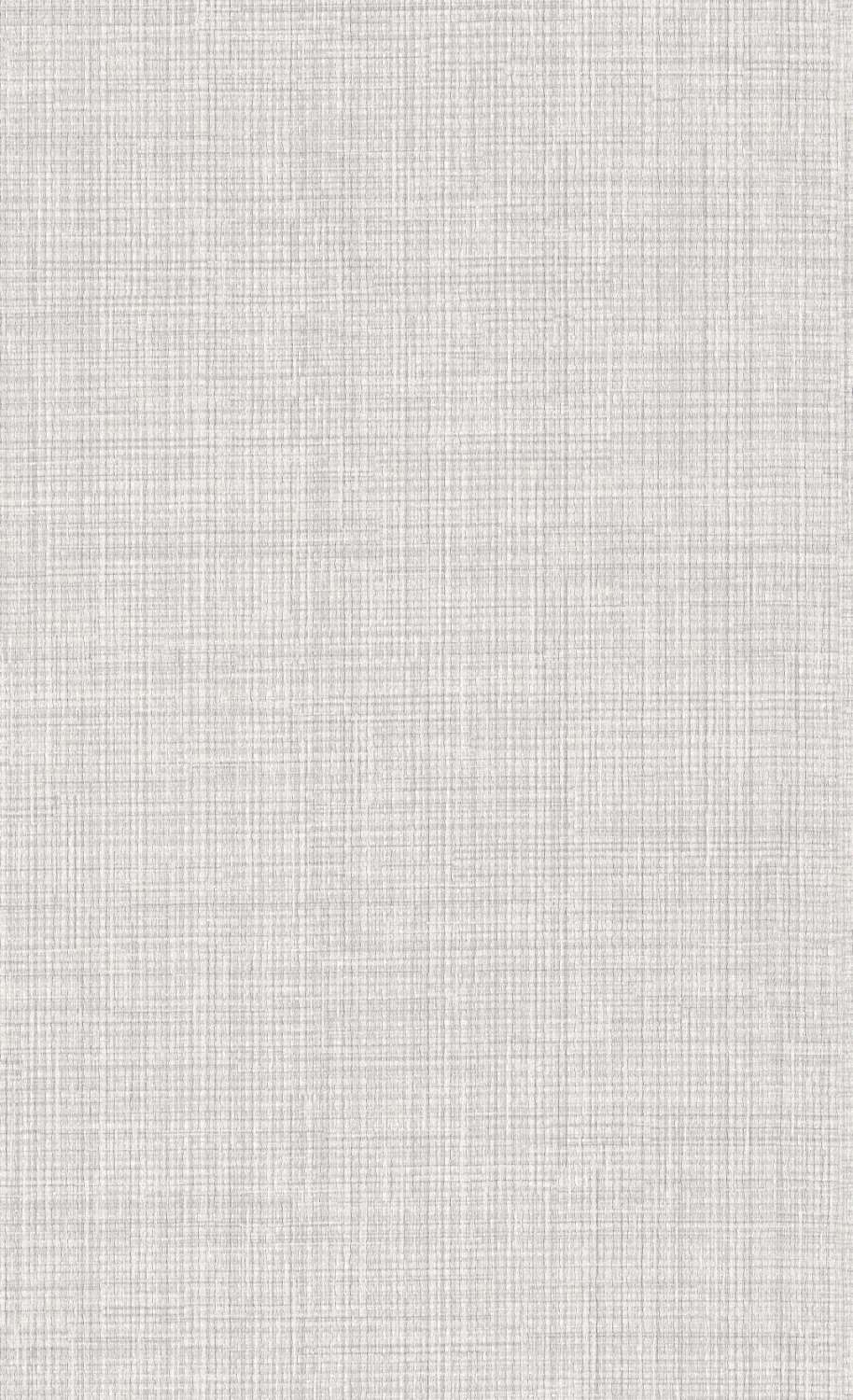 Grey Linear Textured Commercial Wallpaper C7354 | Hospitality & Hotel