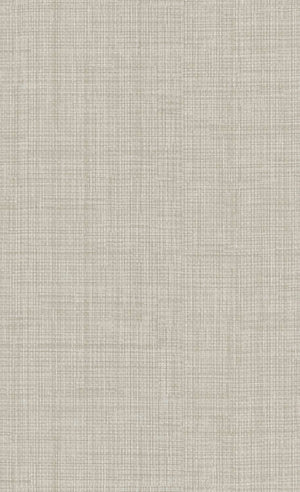 Grey Textured Commercial Wallpaper C7357  | Office & Hotel Lobby