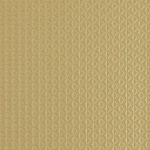 Gold Reverse Contract Wallpaper C7087. Geometric wallpaper. Commercial wallpaper. Textured wallpaper. Contract wallcovering