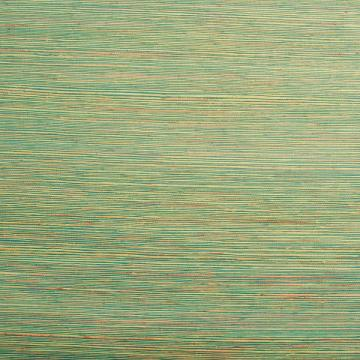 Light Green Grasscloth Wallpaper R2004 | Natural Home Interior Ideas