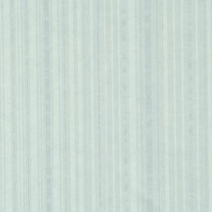 Cover Cool Grey Stripe Contemporary Wallpaper SR1114