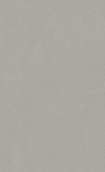 Grayish Basic Texture Commercial Wallpaper C7363. Commercial wallpaper. Beige wallpaper. Contract wallcovering.
