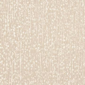 Tan Cracked Metallic Wallpaper SR1682 | Modern Rustic Home Interior