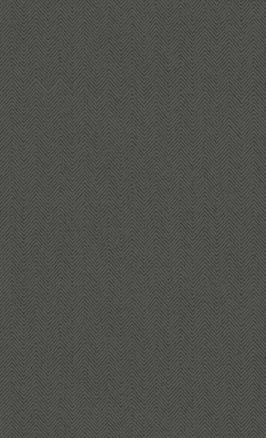 Taupe Minimalist Commercial Wallpaper C7323