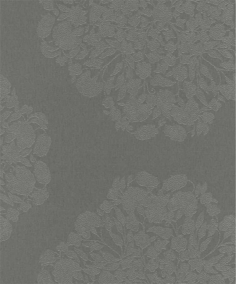 Rendezvous Damask R5539