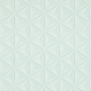 White Triad Commercial Wallpaper C7000. Commercial wallpaper. Contract wallcovering. Contract wallpaper.