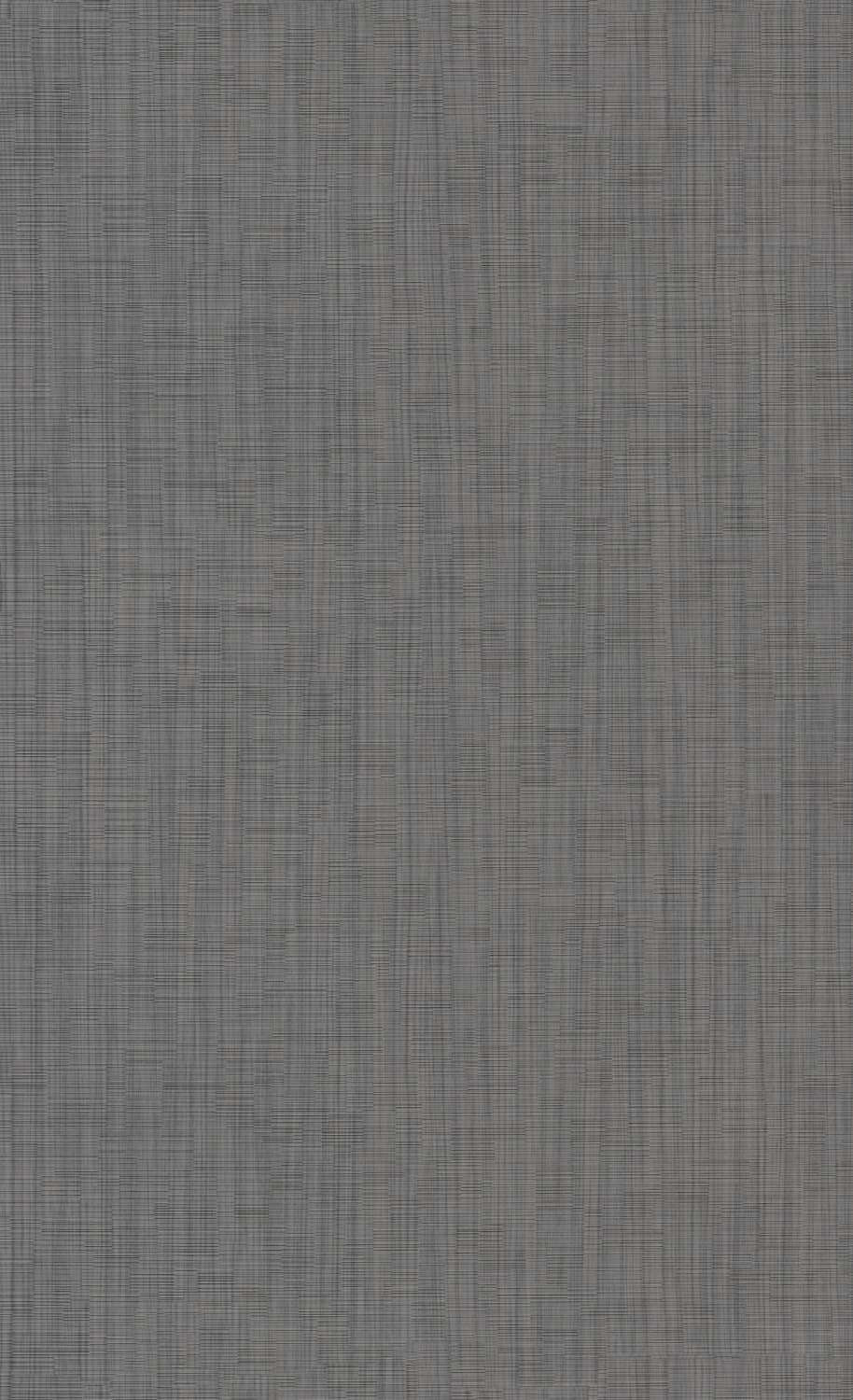 Black Rustic Wallpaper C7294  | Vinyl Contract Wallcovering