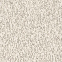 Tan Tree Bark Faux Wallpaper R2348