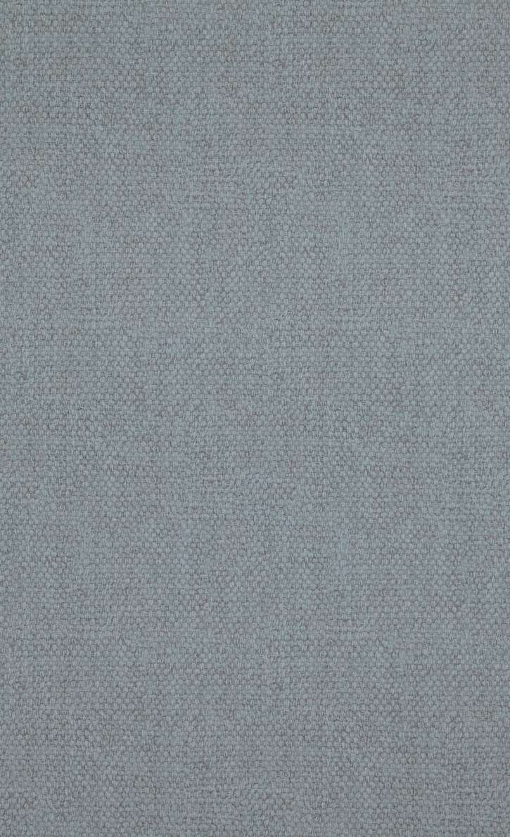 Silver Textured Non Woven Wallpaper R5311 | Transitional Home Wall Covering