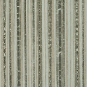 Grey & Brown Stripe Contemporary Wallpaper SR1113 . Contemporary wallpaper.