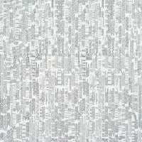 Expression Grey Textured Wallpaper R1394