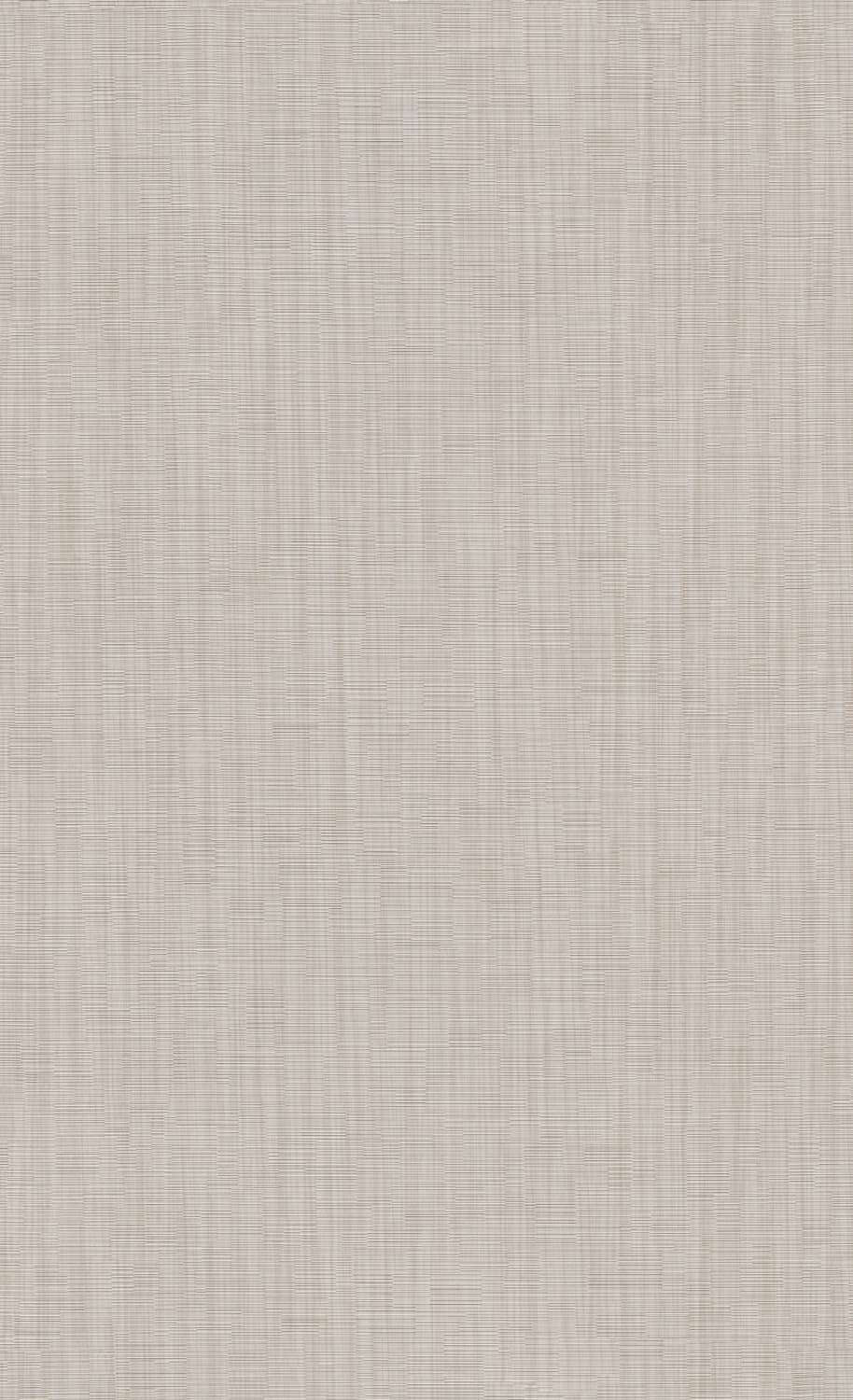 Grey Rustic Wallpaper C7296  | Vinyl Contract Wallcovering