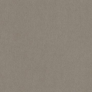 Sand Grey Transitional Wallpaper SR1010 | Elegant Home Interior
