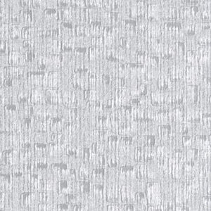 Blue & White Sterling Lima Vinyl Wallpaper C7095