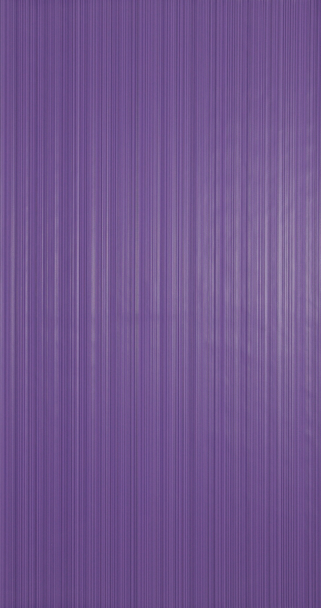 the textured surface provides a sense of depth to your walls, making it not only a practical choice, but a stylish one as well. . Purple Commercial wallpaper. Corporate wallpaper. Textured wallpaper. contract wallcovering