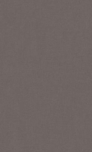 Charcoal Grey Basic Texture Contract Wallpaper C7368. Commercial wallpaper. Vinyl wallpaper. Grey wallpaper. Contract wallcovering.