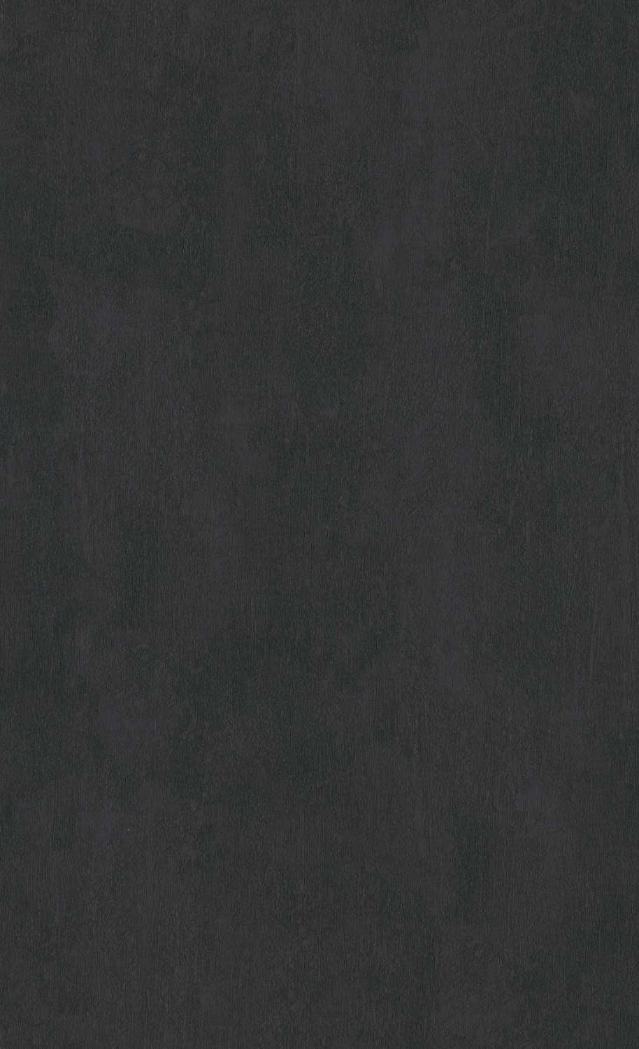 Plain Black Commercial Wallpaper C7340 | Commercial and Hospitality Wallpaper