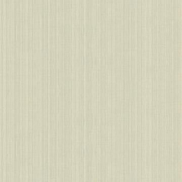 Striped Pastel Strings Wallpaper Green And Beige R4872