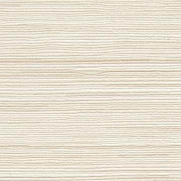 Cream White Textured Wallpaper C7155 | Commercial, Hospitality & Hotel
