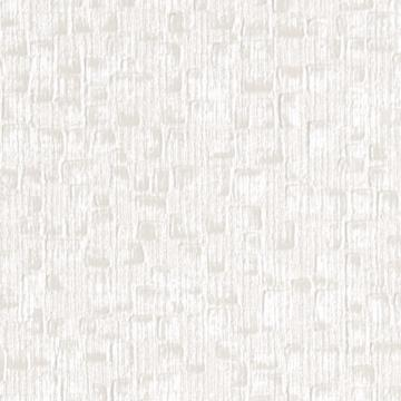 Off-white Vinyl Wallpaper C7129  | Modern Commercial and Hospitality Wall Covering