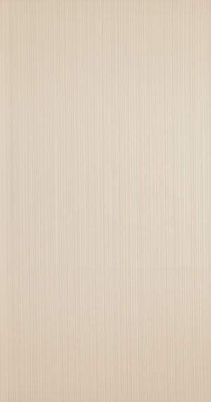 Cool Grey Minimalist Fold Wallpaper C7183 | Commercial & Hospitality