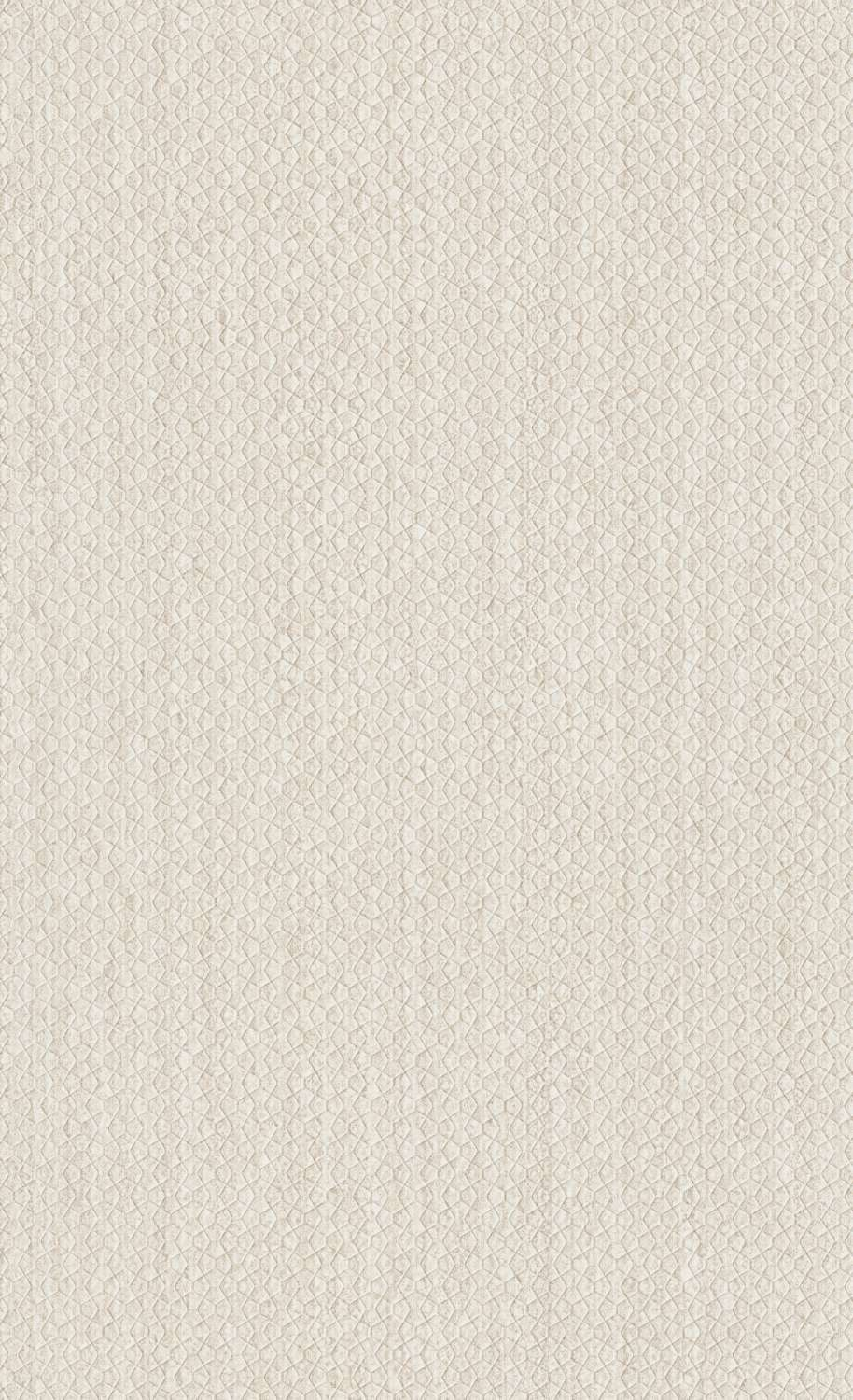 Beige Metallic Wallpaper C7306 | Commercial & Hospitality