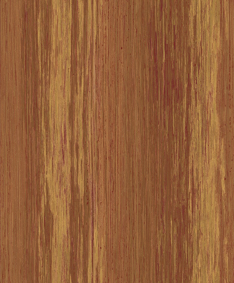Brown Euterpe Textured Wallpaper R3474 . Textured wallpaper