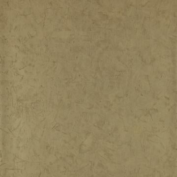 Cracked Metallic Brass Fortem Wallpaper C7180