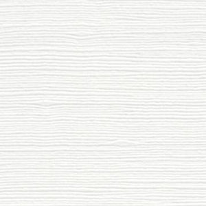 White Plain Textured Wallpaper C7140 | Commercial Office & Hospitality