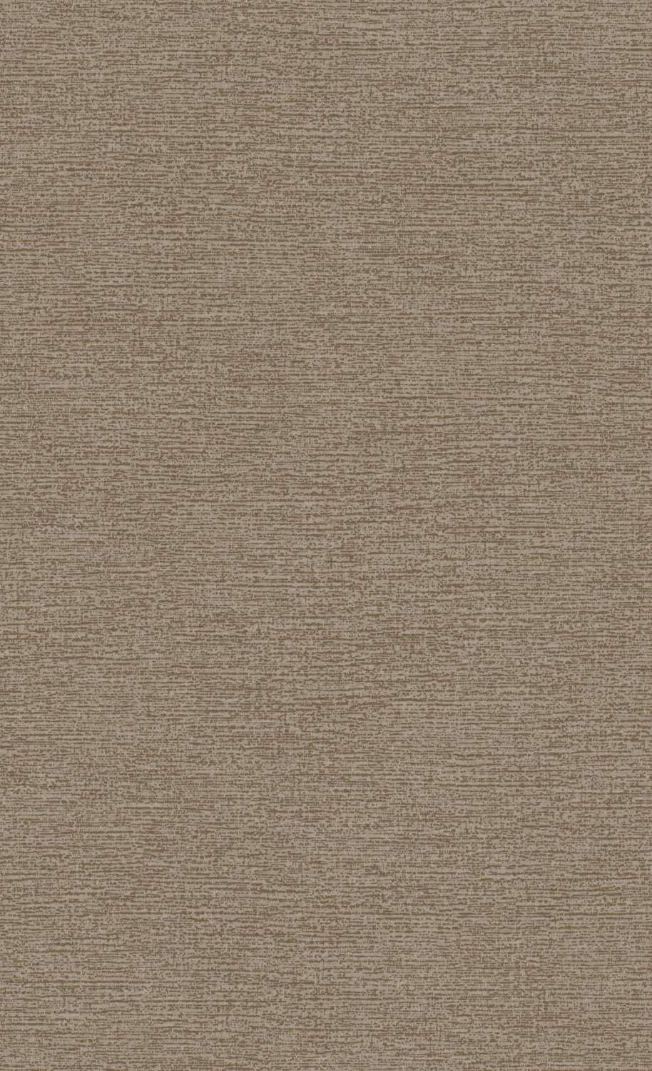 Metallic Taupe Wallpaper C7139 | Commercial, Hospitality & Hotel Lobby