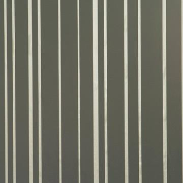 Toned Charcoal Striped Wallpaper SR1554