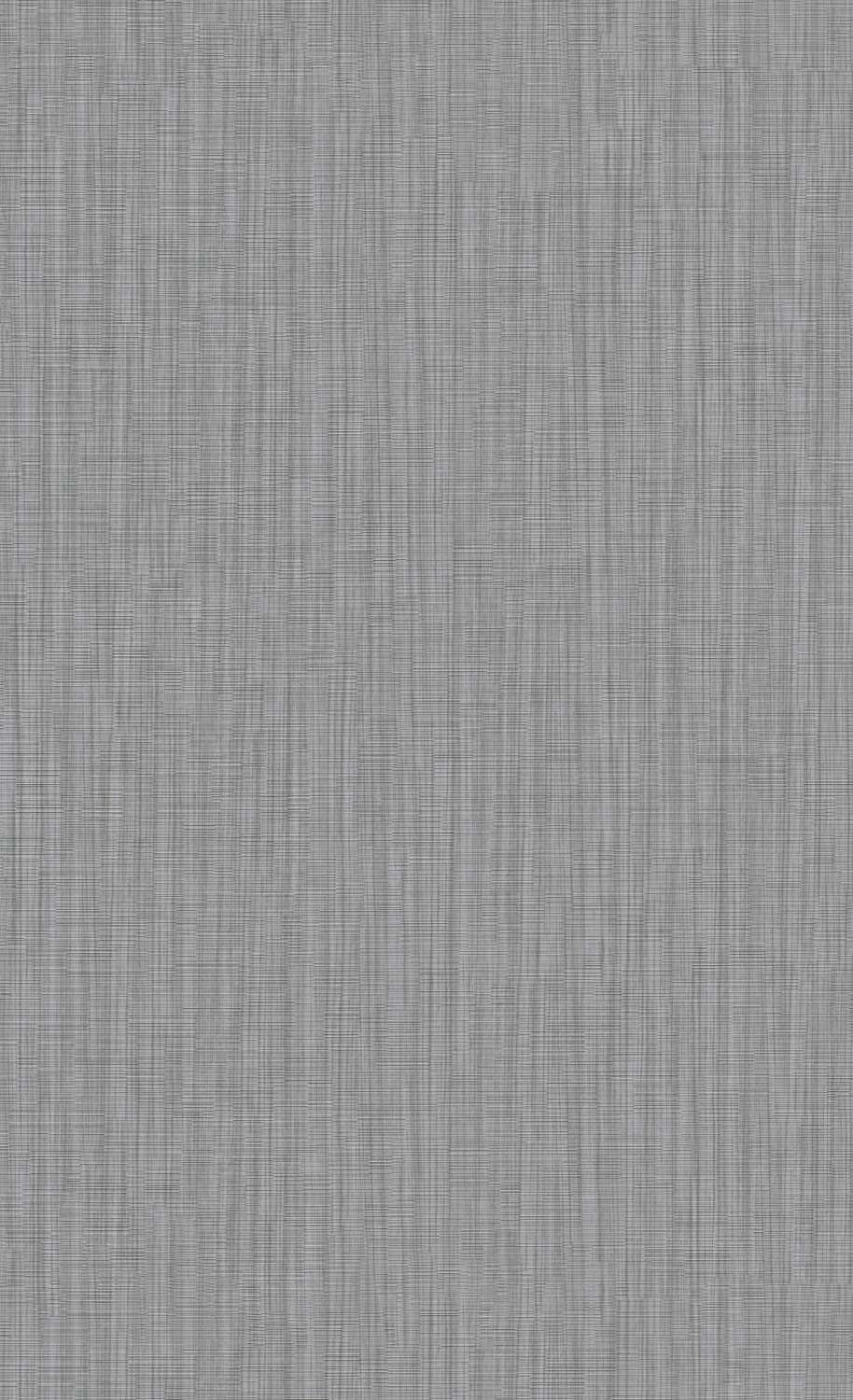 Taupe Rustic Wallpaper C7293  | Vinyl Contract Wallcovering
