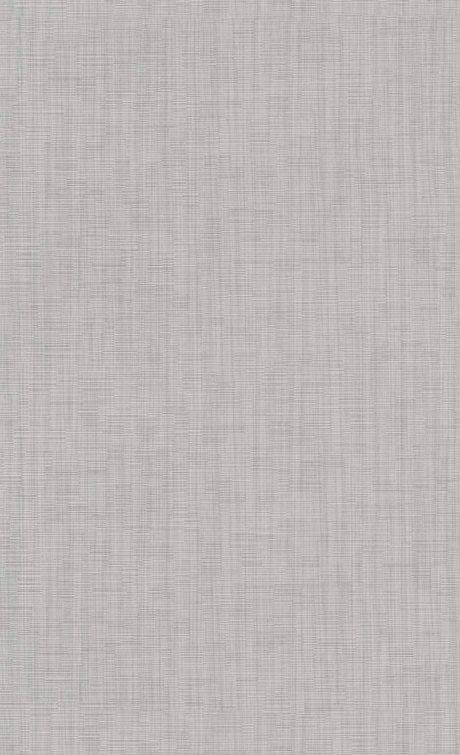Cool Gray Rustic Wallpaper C7292  | Vinyl Contract Wallcovering