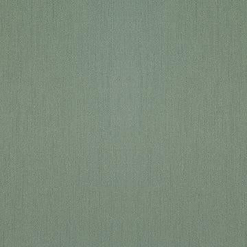 New Naturals Charcoal Fiber Wallpaper SR46451