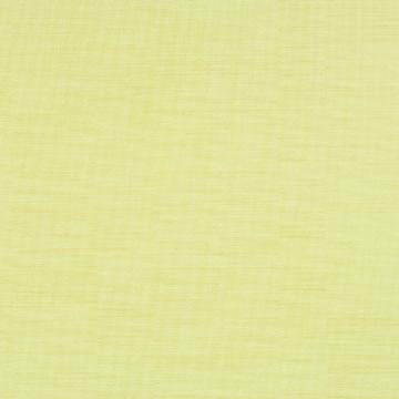 Yellow Woven Wallpaper SR1662 | Transitional Home Wall Covering