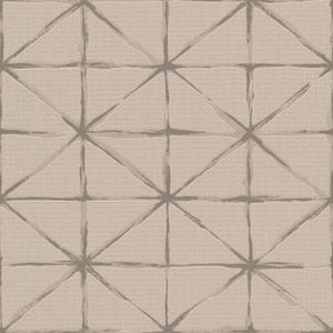 Taupe Calculate R2492