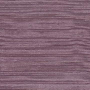 Plum Osaka Commercial Wallpaper C7150. Commercial wallpaper. contract wallcovering