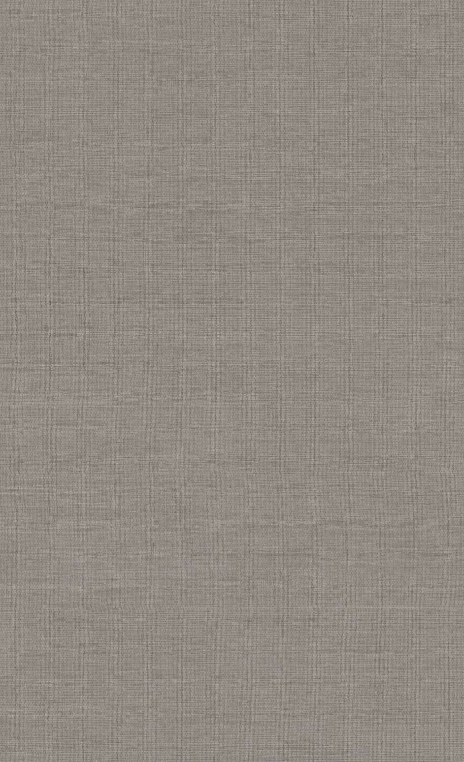Grayish Brown Minimalist Weave C7256. Commercial wallpaper. Textured wallpaper. Hospitality wallpaper. Corporate wallpaper. Health care wallpaper.