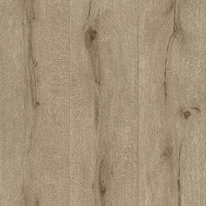 Brown Lumber Faux Finish Wallpaper R2343